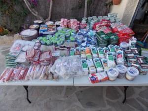 Caritas food - resized