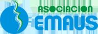Emaus logo