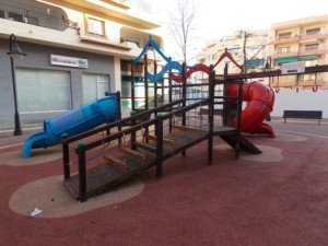 Playground piccie - resized