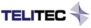 Telitec logo- resized