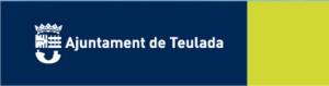 Teulada Ayuntamiento logo cropped
