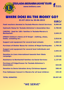 Where the money goes poster - resized