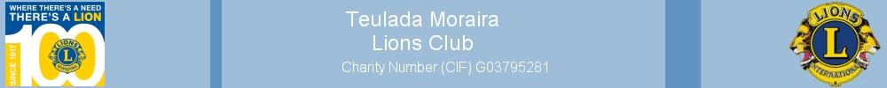 Teulada-Moraira Lions Club
